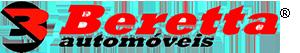 logo Beretta Automóveis