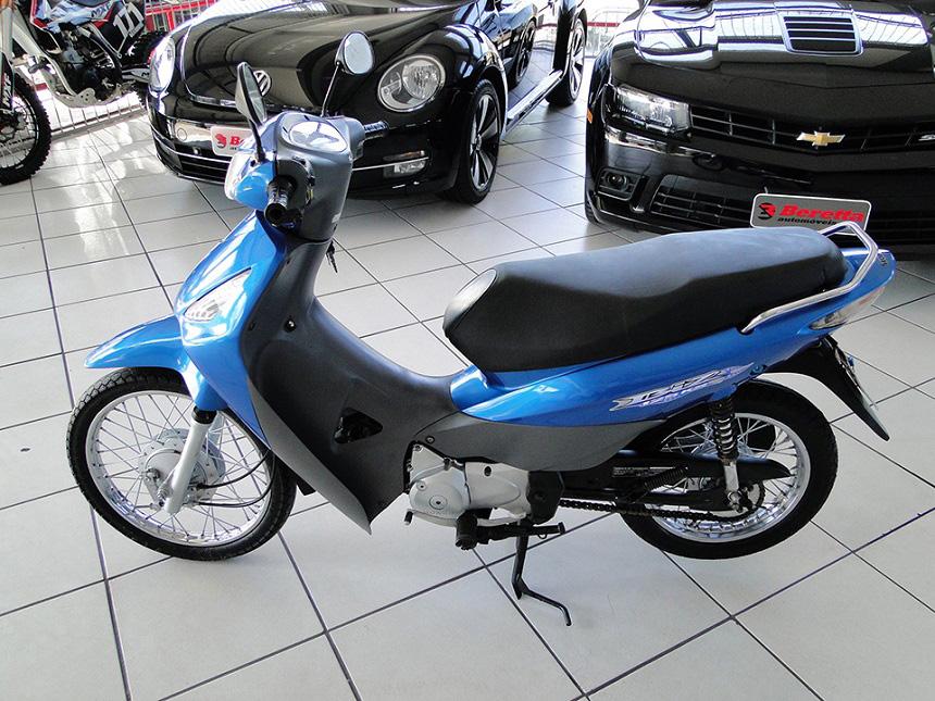 moto-honda-biz-125-ks-2006