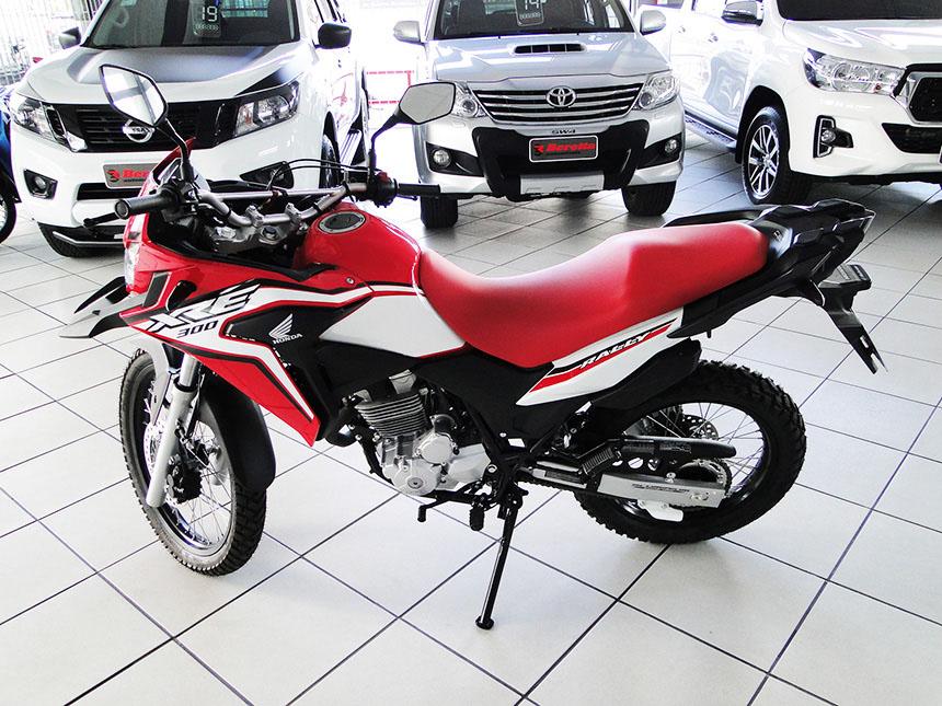 motos/moto-honda-xre-300-abs-2020  Beretta automoveis