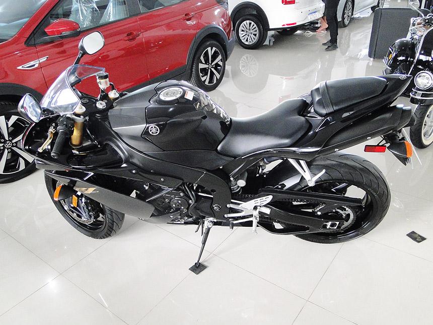 moto-yamaha-yzf-r1-2008-2